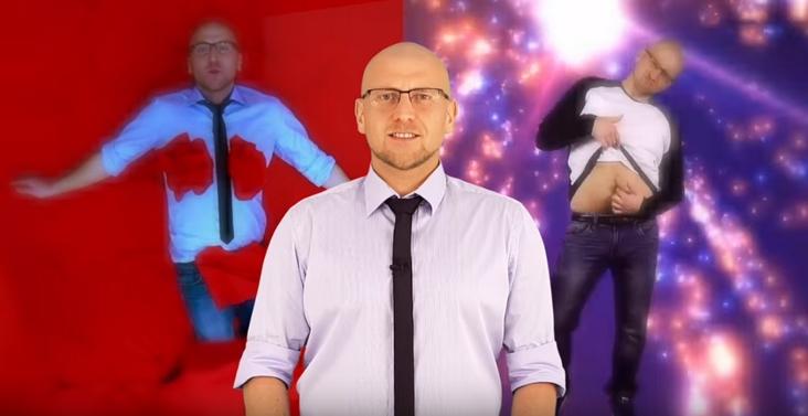 Krótka historia odejścia Prezesa CupSell.pl